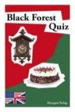 Black Forest Quiz