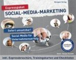 Expresspaket Social-Media-Marketing