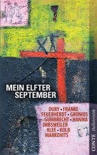 Mein elfter September