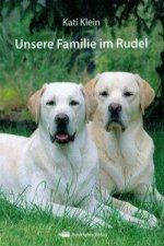 Unsere Familie im Rudel