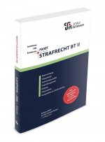 Pocket Strafrecht BT II
