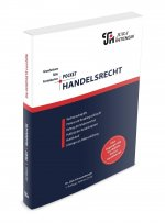 Pocket Handelsrecht