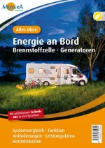 Alles über: Energie an Bord