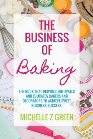 Business of Baking