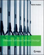 Vmware Software-Defined Storage: A Guide to the Policy Driven, Software-Defined Storage Era