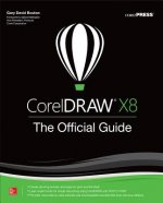 CorelDRAW X8, the Official Guide