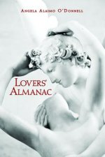 Lovers' Almanac