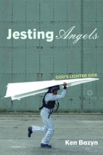 Jesting Angels