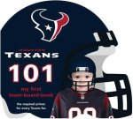 Houston Texans 101