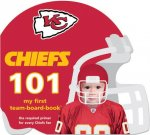 Kansas City Chiefs 101