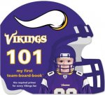 Minnesota Vikings 101