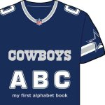 Dallas Cowboys ABC