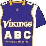 Minnesota Vikings ABC