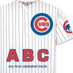 Chicago Cubs ABC