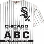Chicago White Sox ABC