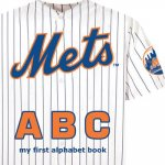 New York Mets ABC