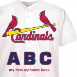 St. Louis Cardinals ABC