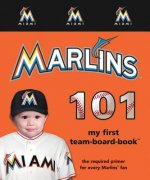 Miami Marlins 101