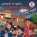 Good Night, Red Sox