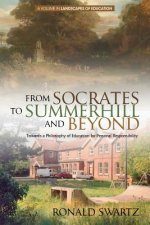 From Socrates to Summerhill and Beyond