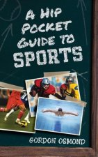 A Hip Pocket Guide to Sports