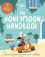 Honeymoon Handbook