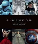 Pinewood Studios: A History of the British Film Industry