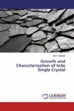 Growth and Characterization of InSe Single Crystal