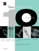 Take Another Ten - Trumpet