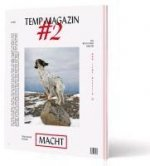Temp Magazin 2