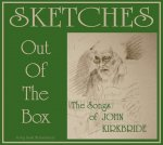 Sketches - Out of the Box