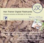 Han Trainer Digital Flashcards (Theme Edition)