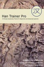 Han Trainer Pro (Theme Edition)