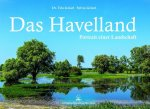 Das Havelland