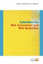 Guidelines for Risk Assessment and Risk Reduction