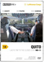 PilotsEYE.tv 14. QUITO