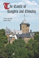 The Castle of Knights and Chivalry