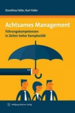 Achtsames Management