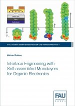 Interface Engineering with Self-assembled Monolayers for Organic Electronics