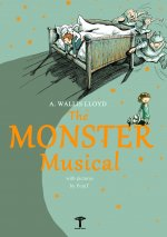 The Monster Musical