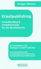 Krautpublishing