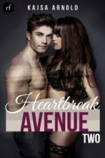 Heartbreak Avenue. Bd.2