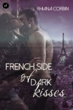 French side of dark kisses - 2.Teil