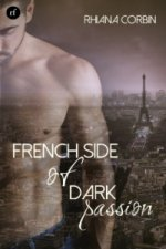 French side of dark passion
