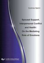 Spousal Support, Interpersonal Conflict and Health