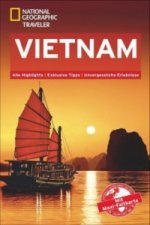 National Geographic Traveler Vietnam