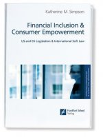 Financial Inclusion & Consumer Empowerment