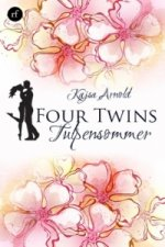 Four Twins - Tulpensommer
