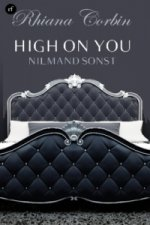 High on you - niemand sonst