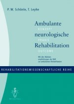 Ambulante neurologische Rehabilitation